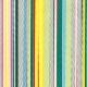 【生地】43cm幅生地(マルノウチ グリ ブラン/MARUNOUCHI Gris Blanc)※数量1=50cm
