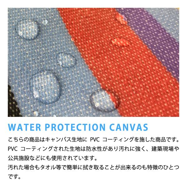【A276】PVCスマートフォンケース(プチ ヴァルミー エクリュ ロア/PETIT VALMY Ecru Roy)