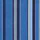【生地】43cm幅生地(サフィール ロワ ラヴァンド/SAPHIR Roy Lavande)※数量1=50cm