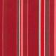 【生地】43cm幅生地(リュビ スリーズ ルージュ/RUBIS Cerise Rouge)※数量1=50cm