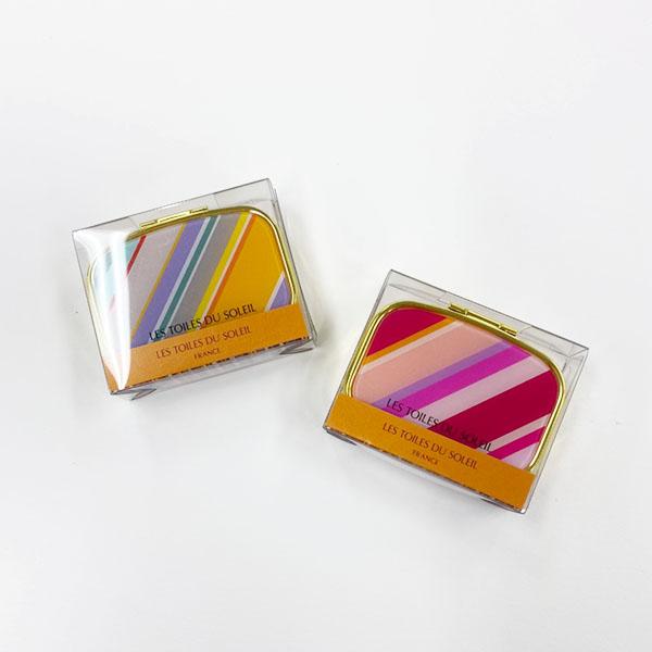 【AG002】ピルケース(トム マルチ/TOM Multi)
