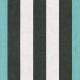 【生地】50cm幅生地(ピアノ ターコイズ ヴェール/PIANO Turquoise Vert)※数量1=50cm