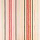 【生地】50cm幅生地(グルナード ペタル エクリュ/GRENADE Petale Ecru※数量1=50cm