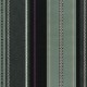 20%OFF【生地】43cm幅生地(ザー グリ/TSAR Gris)※数量1=50cm