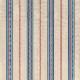【生地】パラフィン加工 42cm幅生地(エルミオンヌ ジャスペ ブルー/HERMIONE Jaspe Bleu)※数量1=50cm