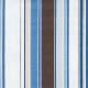 20%OFF【生地】43cm幅生地(ミニ サン シプリアン ラバンデ/MINI ST CYPRIEN LAVANDE) ※両端耳の処理未 ※数量1=50cm