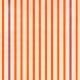 20%OFF【生地】43cm幅生地(マリン エクリュ オレンジ/MARIN Ecru Orange)※数量1=50cm
