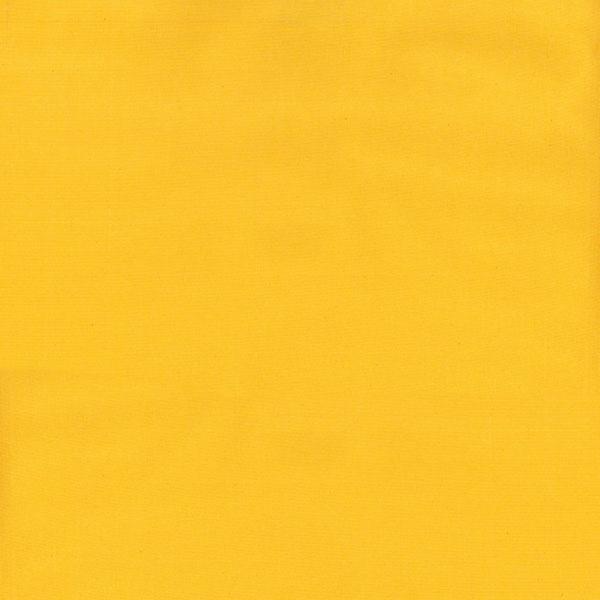 【生地】43cm幅生地(ユニ ソレイユ/UNI Soleil)