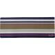 【YZ007】PVCキッチンマット240cm(ジュピター マリン トープ/PETIT JUPITER Marine Taupe)