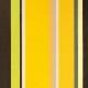 20%OFF【生地】43cm幅生地(サン シプリアン ソレイユ ジョンヌ アシッド/ST CYPRIEN Soleil Jaune Acid)※数量1=50cm