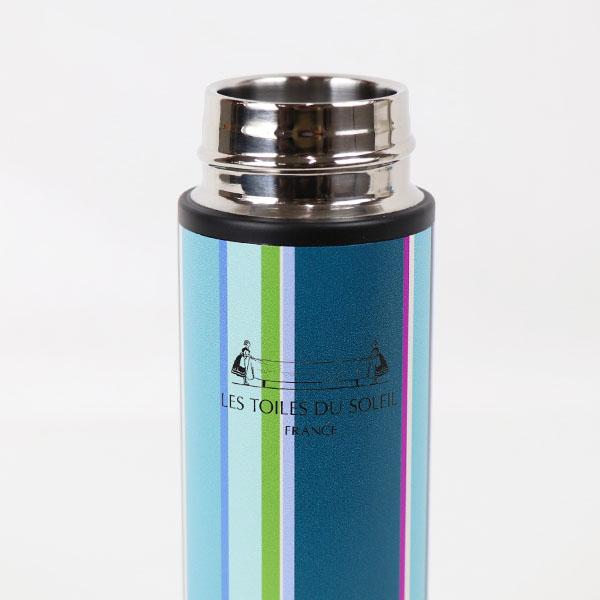 【TK001】ポケミニ まほうびんボトル140ml(トム マルチ/TOM Multi)