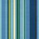 20%OFF【生地】43cm幅生地(エルヌ ブルー ラヴァンド ロワ/ELNE BLEU Lavande Roy)※数量1=50cm