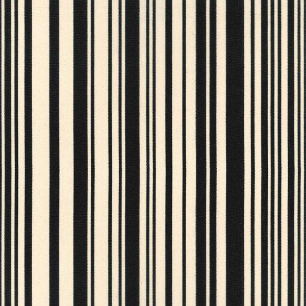 20%OFF【生地】43cm幅生地(トム ノアール/TOM Noir) ※数量1=50cm