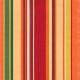 30%OFF【生地】43cm幅生地(コンフィチュール ドゥ フリュイ ルージュ サーモン/CONFITURE DE FRUITS Rouge Saumon)※数量1=50cm