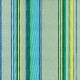 【生地】43cm幅生地(パルム リーフ アマンド グリ/PALM LEAF Amande Gris)※数量1=50cm