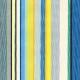 【生地】43cm幅生地(ロワゾー ブルー エクリュ ラヴァンド/L'OISEAU BLEU Ecru Lavand)※数量1=50cm