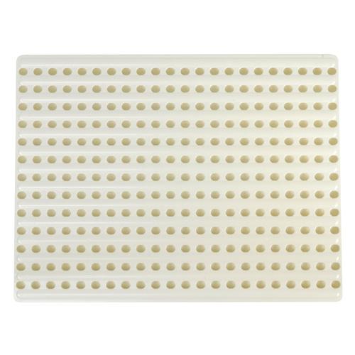 【アフターパーツ】イージーホーム60用休足樹脂フロアー 981KF