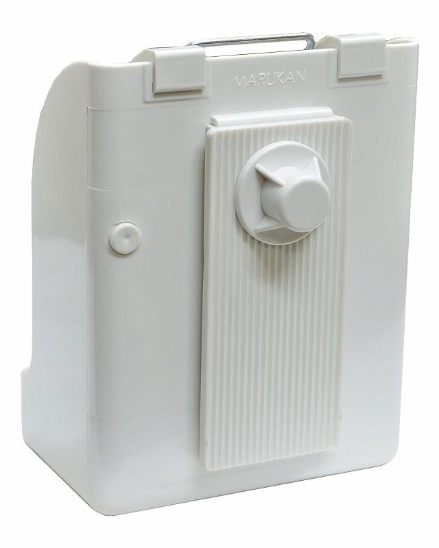 牧草用エコフィーダー MR-625
