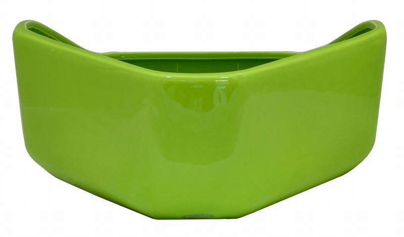 レストルーム RABBIT's WARE Coloring green
