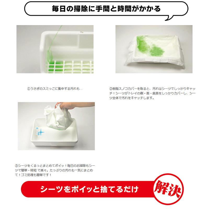 お悩み解決トイレ iv(アイボリー) P09