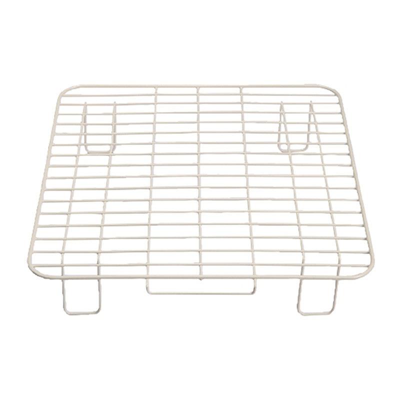 【交換部品】正方形ラビレット専用ワイヤースノコ