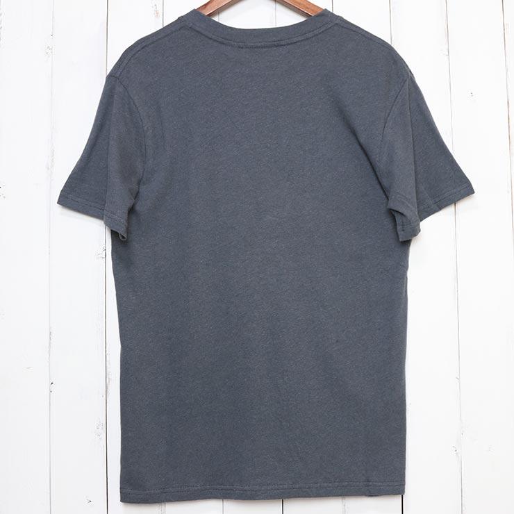 [クリックポスト対応] Rhythm リズム SUNDALA S/S TEE 半袖Tシャツ APR20M-PT03