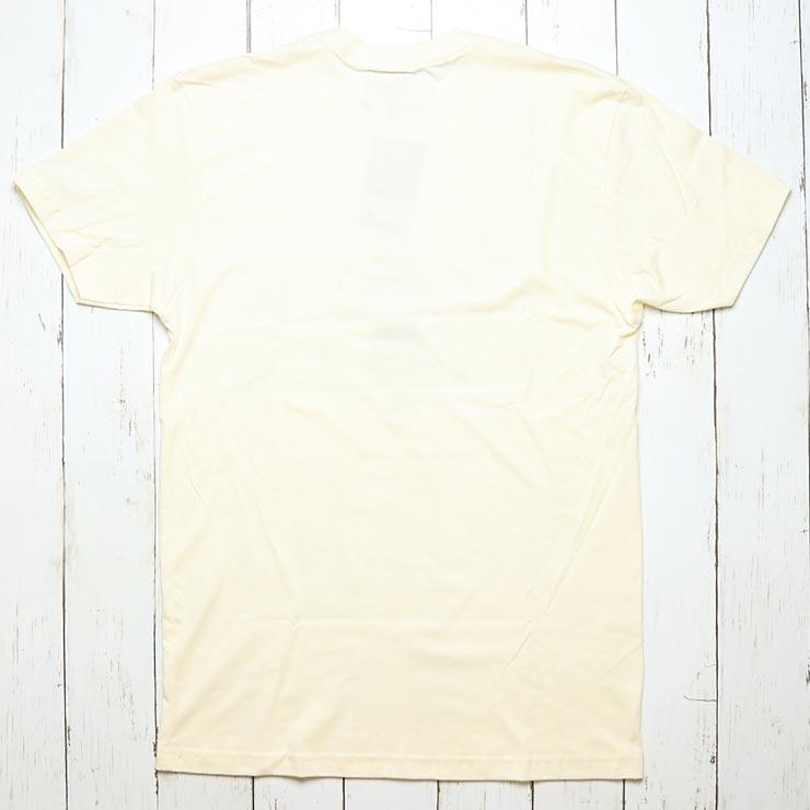 [クリックポスト対応] SEAGER シーガー SEAGER × THALIA ALOHA COWBOY TEE 半袖Tシャツ