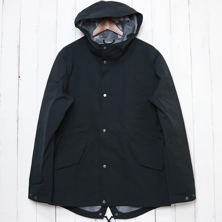 【送料無料】 VOLCOM ボルコム LANE TDS PARKA ジャケット A1731915