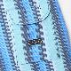"""[クリックポスト対応] VISSLA ヴィスラ ARROYO GRANDE 17.5"""" BOARDSHORT ボードショーツ M107MARR JDE"""