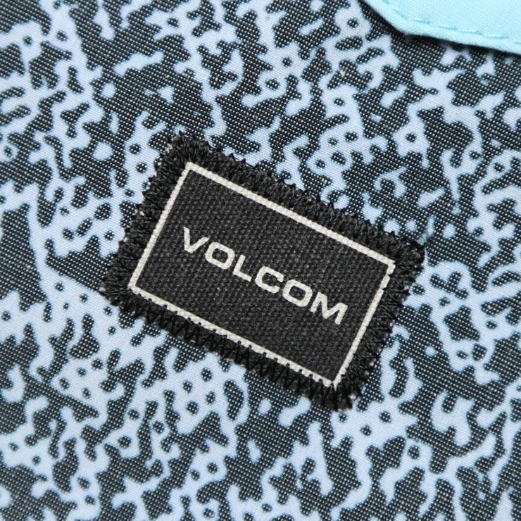 """[クリックポスト対応] VOLCOM ボルコム MAG VIBES STONEY 19"""" BOARDSHORTS ボードショーツ A0811802"""