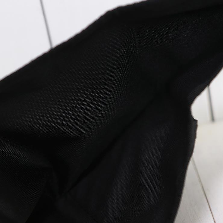 [クリックポスト対応] VANS ヴァンズ SLIPPED WALLETS 三つ折り財布 VN000C32BA5