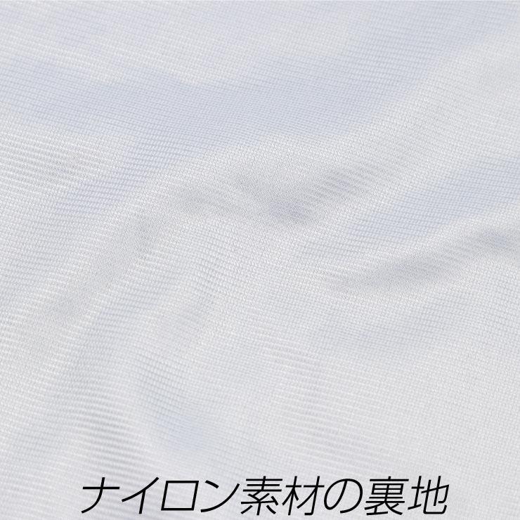 [クリックポスト対応] CAPTAIN FIN TYPE PATCH COACHES JACKET コーチジャケット CJ174328