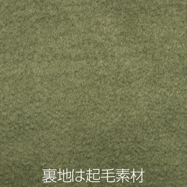 Deus Ex Machina デウスエクスマキナ OCTANE REIGNBOW CREW スウェットトレーナー DMW98109 FOREST GREEN