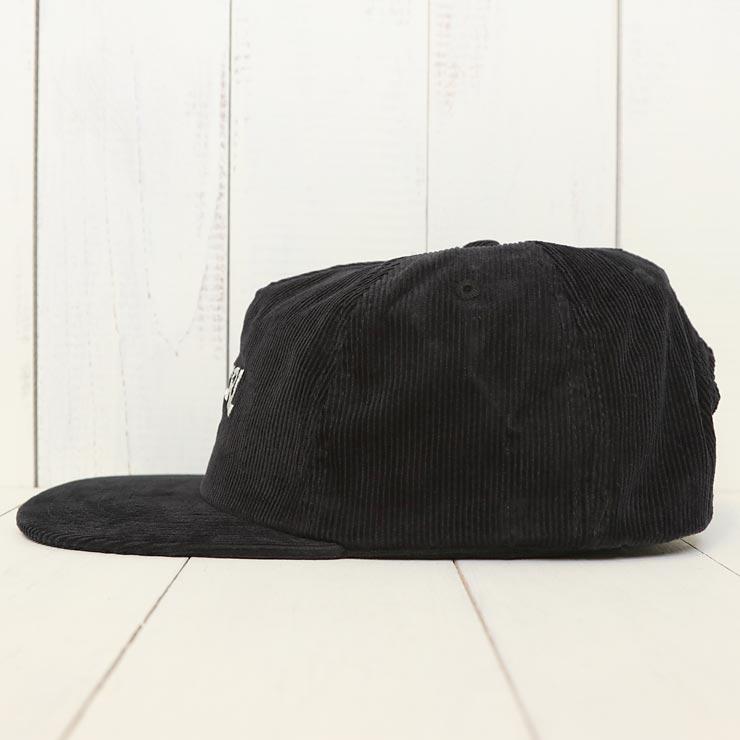 TCSS ティーシーエスエス LONE BIRD HAT スナップバックキャップ HW1868