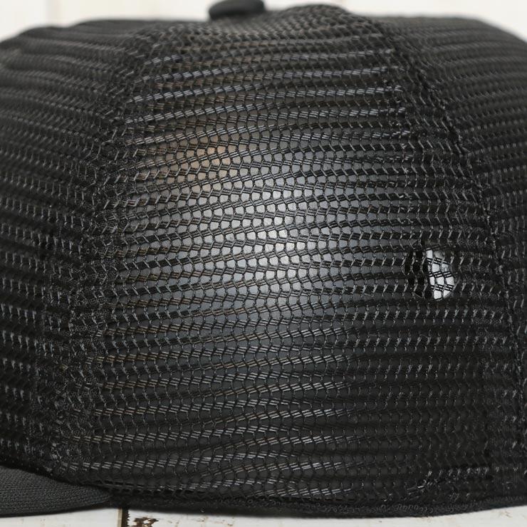 TCSS ティーシーエスエス BEACHNIK CAP メッシュキャップ HW1846