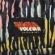 【送料無料】 VOLCOM ボルコム STONE AZZA POUCH ウエストバッグ ボディバッグ D6541900 MLT