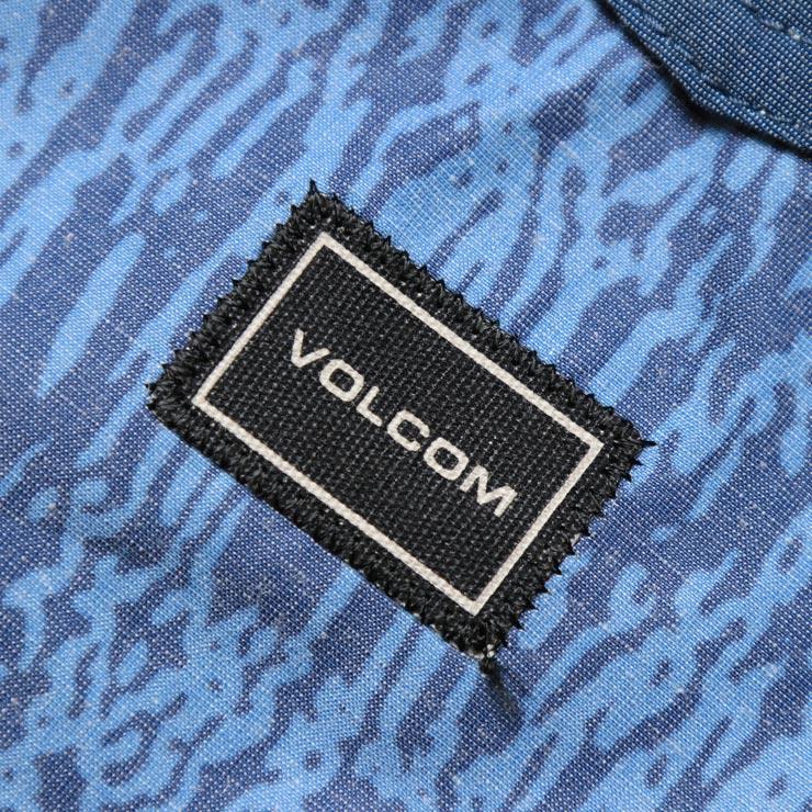 """[クリックポスト対応] VOLCOM ボルコム LUCID STONEY 18"""" BOARDSHORTS ボードショーツ A0821808"""