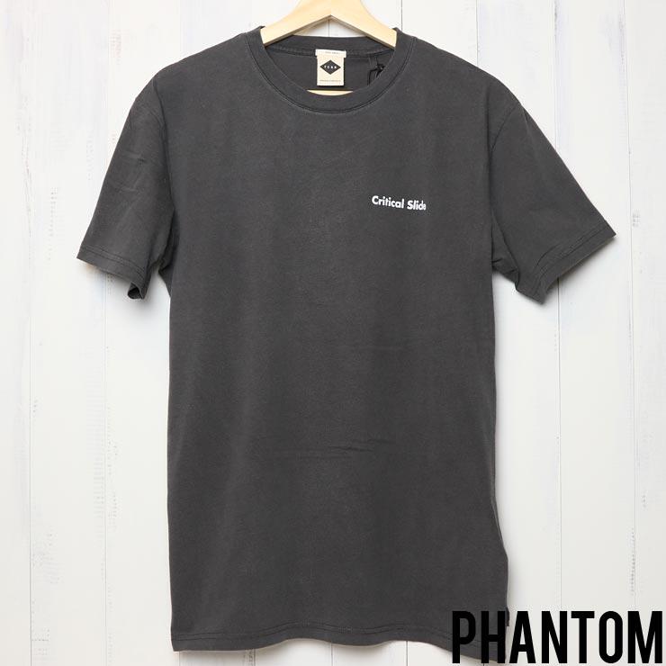 [クリックポスト対応] TCSS ティーシーエスエス COMMUNE TEE lll 半袖Tシャツ TE18126