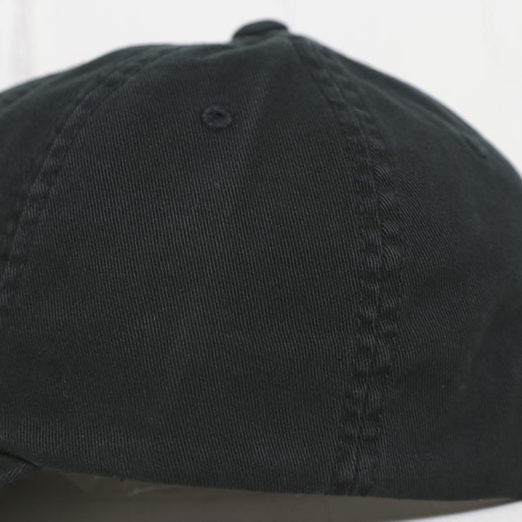 【送料無料】 Deus Ex Machina デウスエクスマキナ CLASSIC DAD HOUSE CAP ストラップバックキャップ ローキャップ DMF87549D