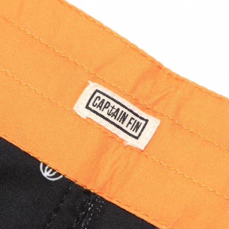 [クリックポスト対応] CAPTAIN FIN キャプテンフィン SAIL BOARD BOARDSHORTS ボードショーツ サーフパンツ CR182012
