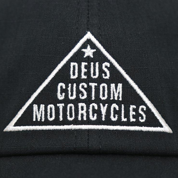 【送料無料】Deus Ex Machina デウスエクスマキナ ROZA CAP スナップバックキャップ DMS202977