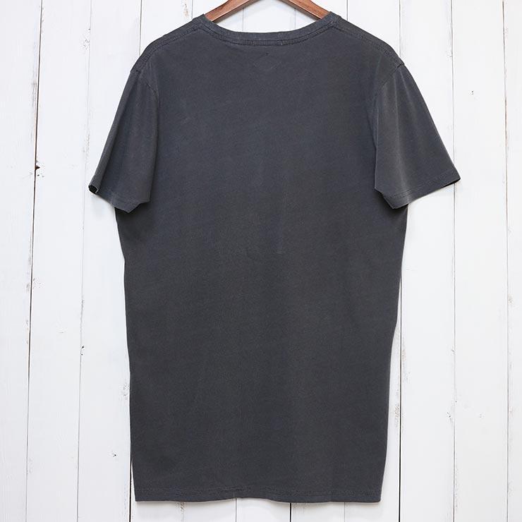 [クリックポスト対応] TCSS Critical Slide ティーシーエスエス クリティカルスライド STANDARD S/S TEE 半袖Tシャツ AST1701
