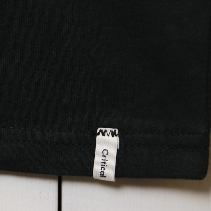 [クリックポスト対応] Critical Slide クリティカルスライド TCSS ティーシーエスエス PLANTASIA S/S TEE 半袖Tシャツ TE2119