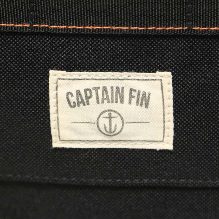 CAPTAIN FIN キャプテンフィン GOAT PACK BACKPACK 20Lバックパック CFA6131600
