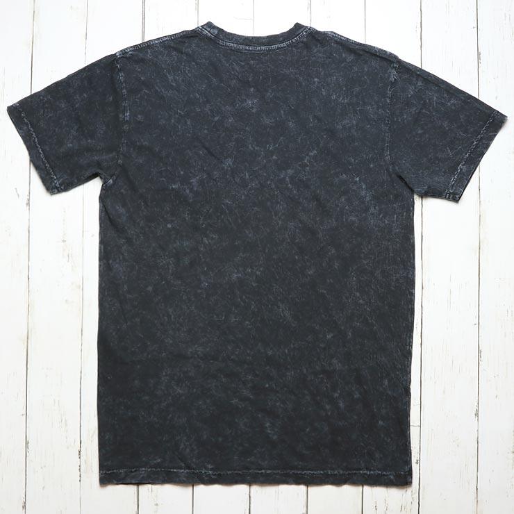[クリックポスト対応] CAPTAIN FIN キャプテンフィン MERMAID TEE 半袖Tシャツ CT183008
