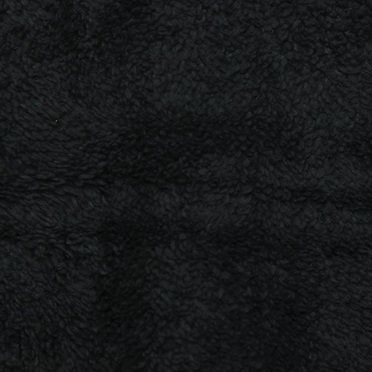 TCSS ティーシーエスエス LOS CAPTAIN III JACKET ボアジャケット JK2002