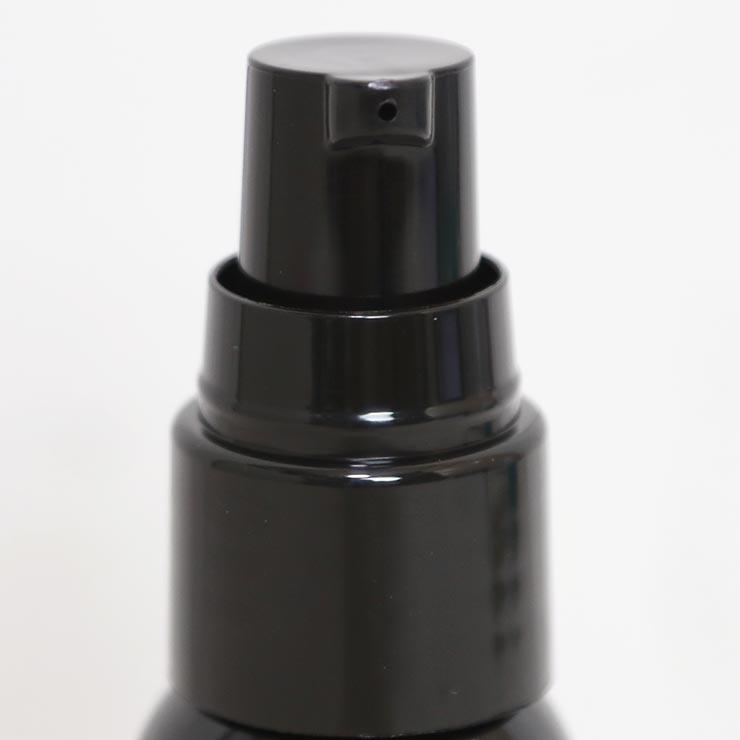 BYRD バード HAND SANITIZER 1OZ 29.5ml ハンドサニタイザー 除菌 洗浄ハンドジェル #96893