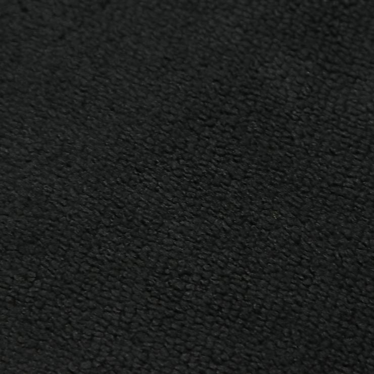【送料無料】 CAPTAIN FIN キャプテンフィン CHANGING ROBE お着替えポンチョ CX182005 BLACK [FB]