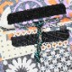 [クリックポスト対応] VISSLA ヴィスラ MISSION 18.5 BOARDSHORT ボードショーツ M110PMIS