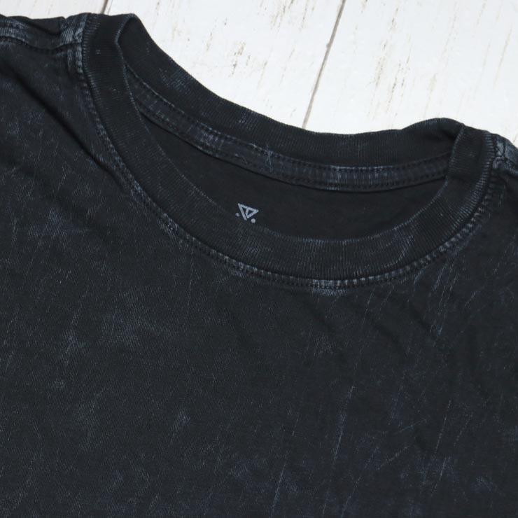 [クリックポスト対応] THE ROARK REVIVAL ロアークリバイバル HOBO NICKEL TEE 半袖Tシャツ RT407